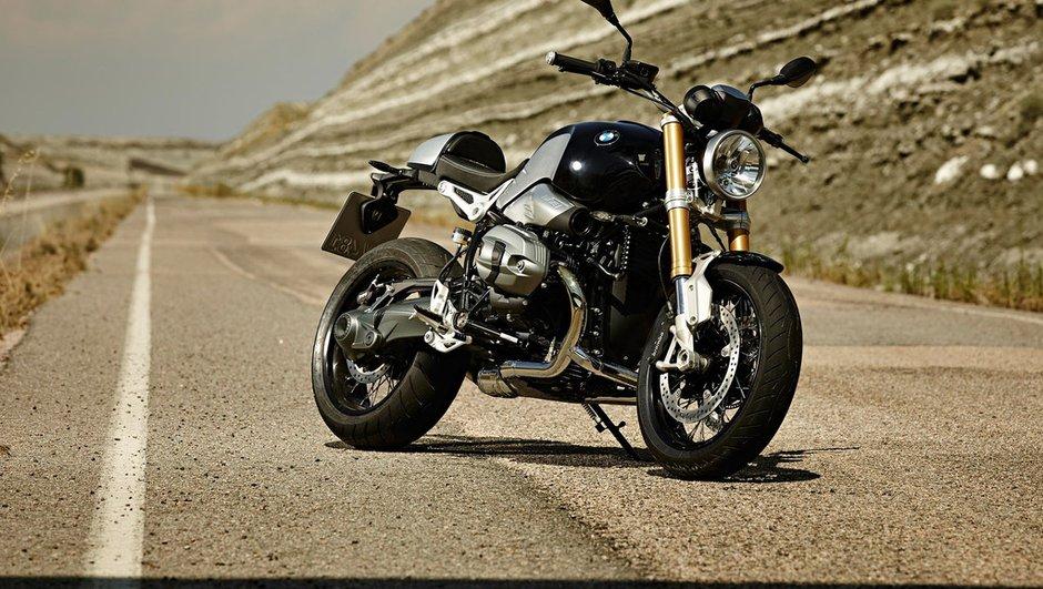 bmw-r-ninet-2014-roadster-photos-infos-video-officielles-7945726
