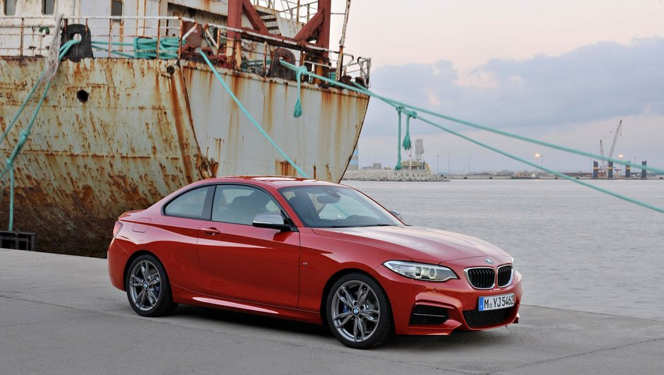 nouvelle-bmw-serie-2-coupe-photos-video-lancement-mars-2014-5555281