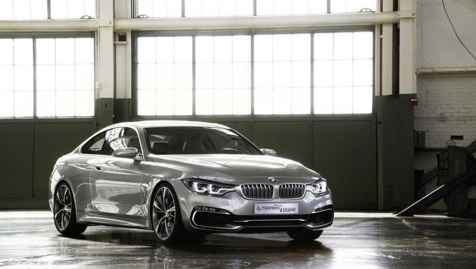 bmw-serie-4-coupe-concept-show-detroit-6610401