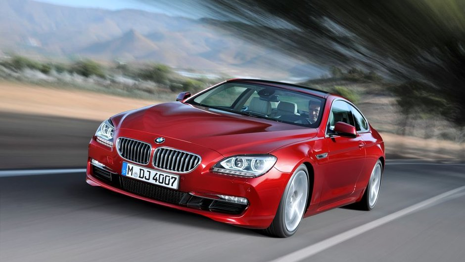 nouvelle-bmw-serie-6-coupe-2011-elegance-toujours-7050632