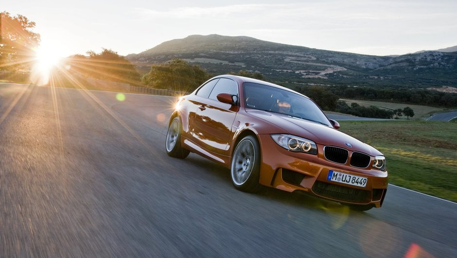 bmw-serie-1-m-coupe-devoilee-detaillee-3346621