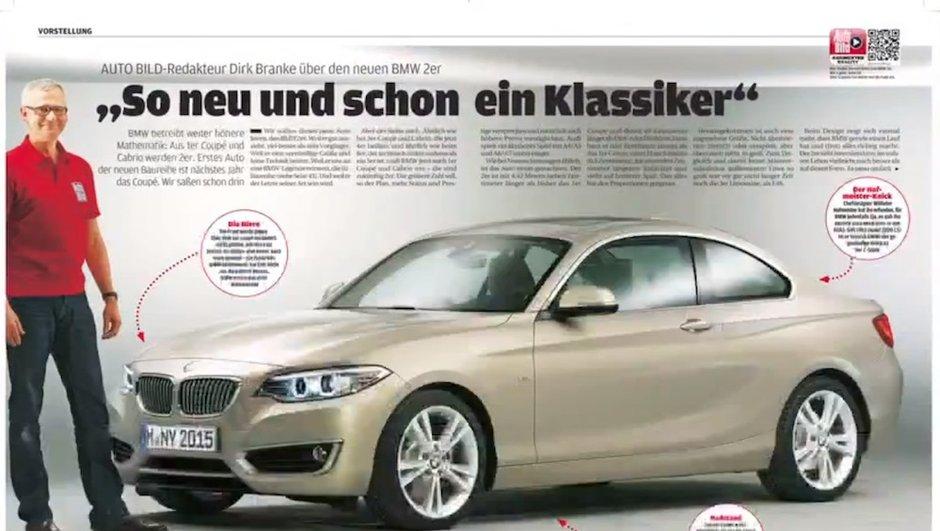 bmw-serie-2-coupe-2014-nouvelles-images-fuite-9243162
