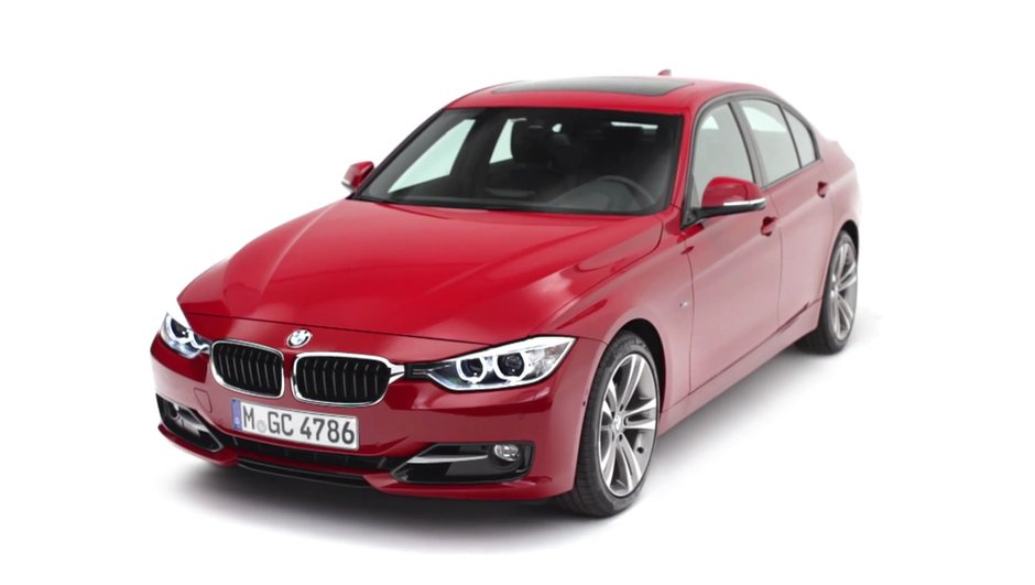 nouvelle-bmw-serie-3-videos-officielles-5699629