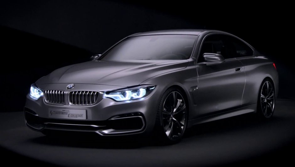 video-bmw-serie-4-coupe-concept-une-f32-massive-7274546