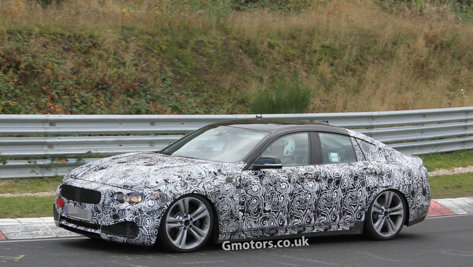 scoop-bmw-serie-3-gt-serie-4-gran-coupe-tests-2912817