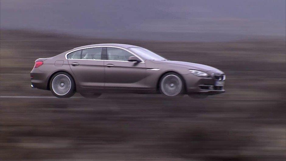 nouvelle-bmw-serie-6-gran-coupe-video-3487761
