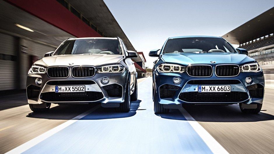 nouveaux-bmw-x5-m-x6-m-une-generation-plus-sportive-7689034