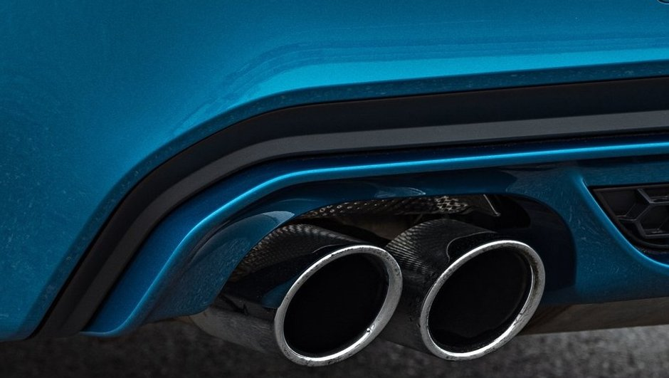 voitures-35-plus-polluantes-realite-7141945