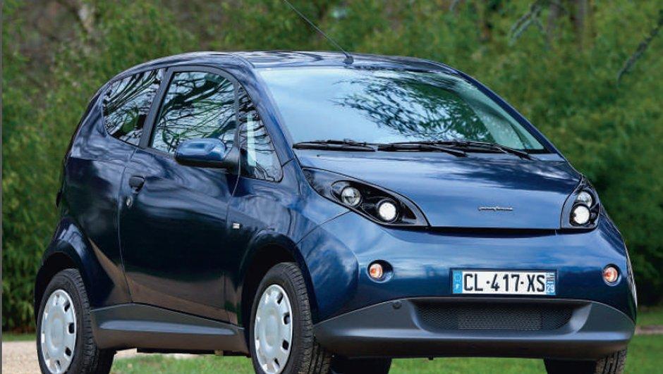 bollore-bluecar-disponible-a-vente-location-0393498
