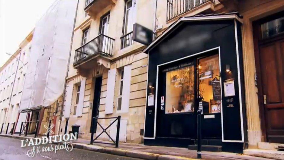 Bordeaux : les adresses des restaurants de la semaine du 08 juin 2015