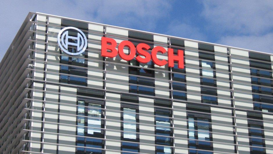 scandale-volkswagen-bosch-accuse-de-complicite-dieselgate-7826753