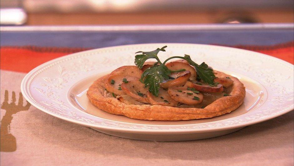 tarte-fine-boudin-blanc-compotee-d-oignons-1736094