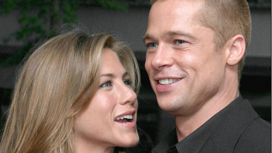 brad-pitt-trouverait-jennifer-aniston-pathetique-7379072