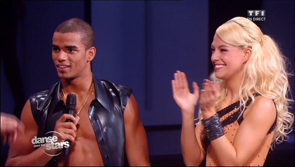 "Danse avec les Stars 4 : Brahim Zaibat a été ""brahimissime"" !"