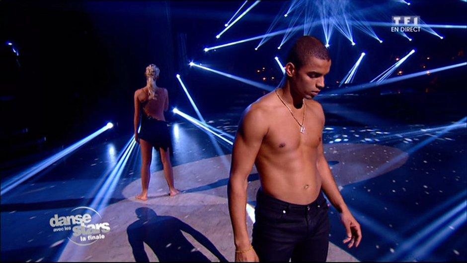 """Danse avec les Stars 4 : pour Alizée, Brahim Zaibat est """"le meilleur"""" !"""