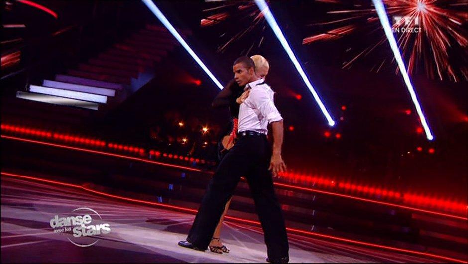 Danse avec les Stars 4 : le mystère Brahim Zaibat...
