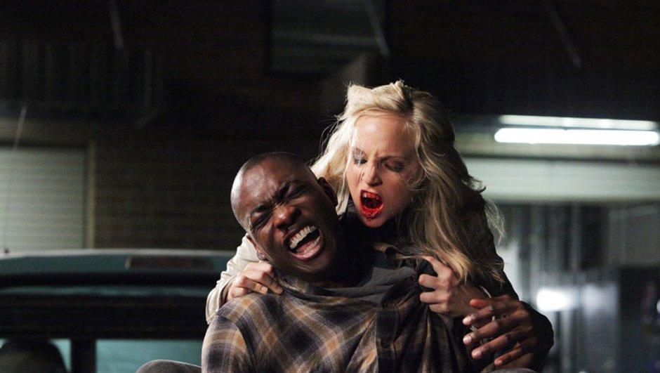 Vampire Diaries saison 3 : la crise d'ado de Caroline