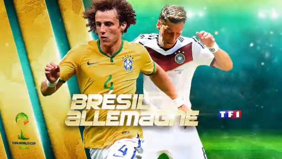 bresil-allemagne-suivez-match-streaming-video-7283711