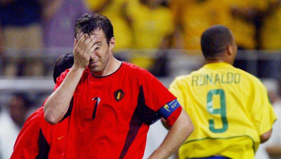 avant-match-bresil-belgique-vendredi-2002-l-un-plus-grands-drames-football-belge-but-refuse-marc-wilmots-6818737