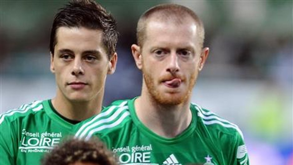 saint-etienne-lorient-suivez-match-direct-9022326