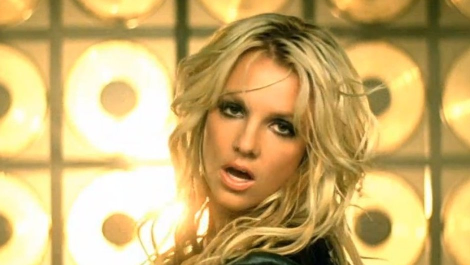 britney-spears-se-lance-rap-0054520