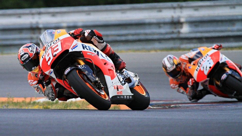 motogp-brno-2014-essais-1-marquez-deja-plus-rapide-4723041