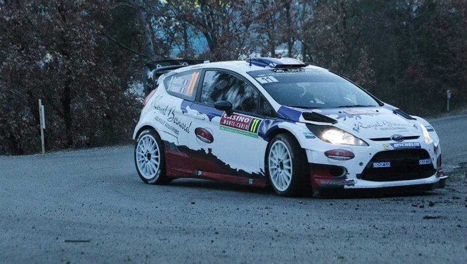wrc-rallye-de-monte-carlo-2014-bouffier-tete-jeudi-meeke-dauphin-surprise-2766410