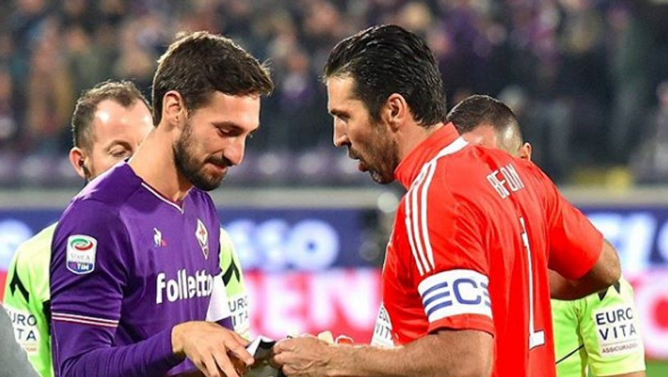 monde-football-pleure-astori-0275506