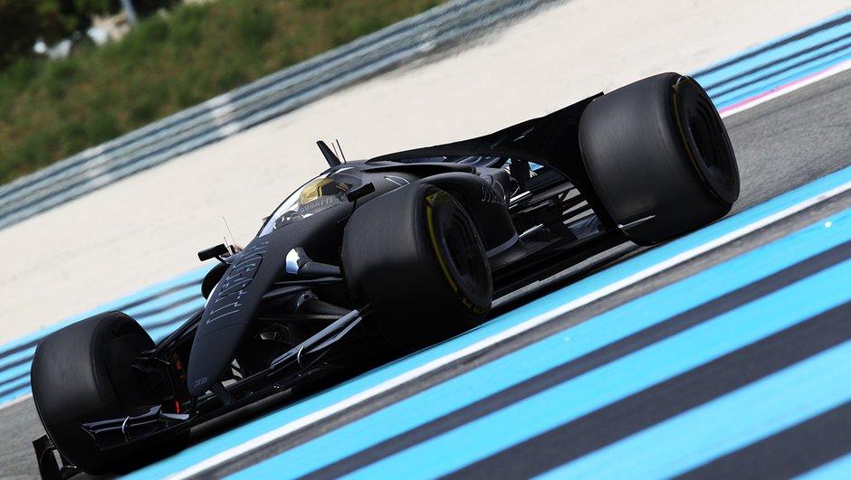 design-imagine-bugatti-101p-une-f1-de-2020-3063026