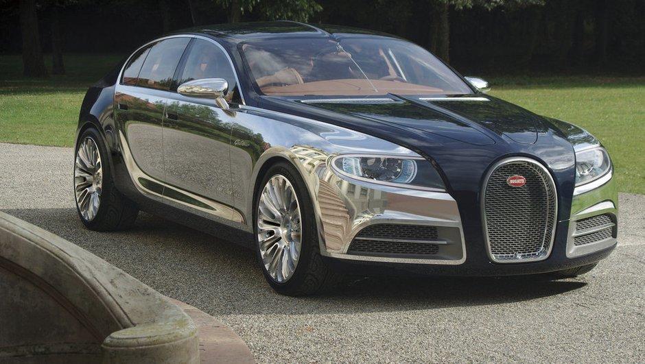 bugatti-16c-galibier-folles-infos-future-berline-6947538
