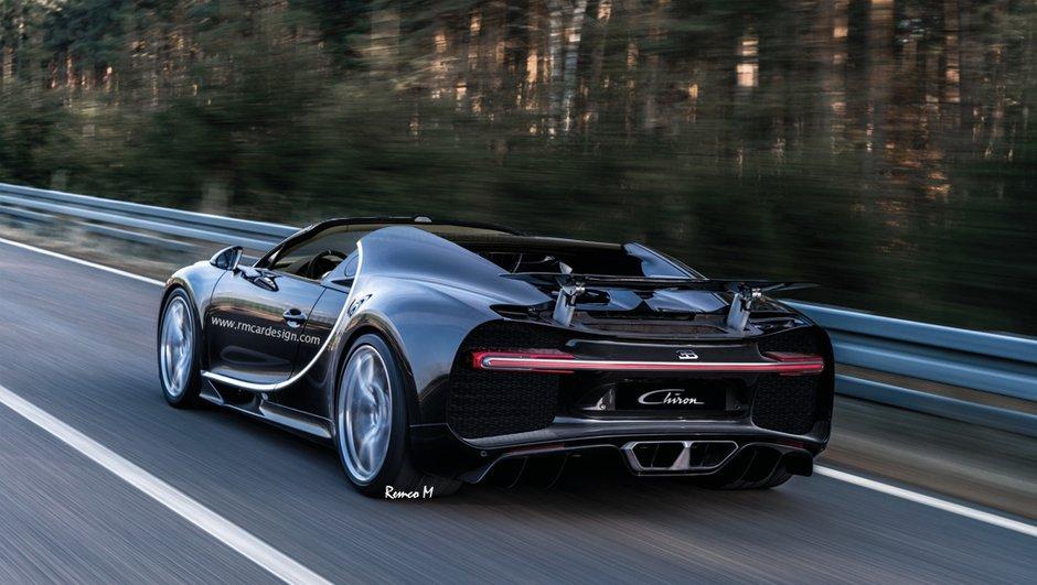 design-imagine-bugatti-chiron-cabriolet-4854191