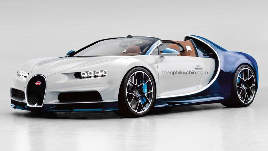 insolite-a-quoi-ressemble-bugatti-chiron-grand-sport-9334596
