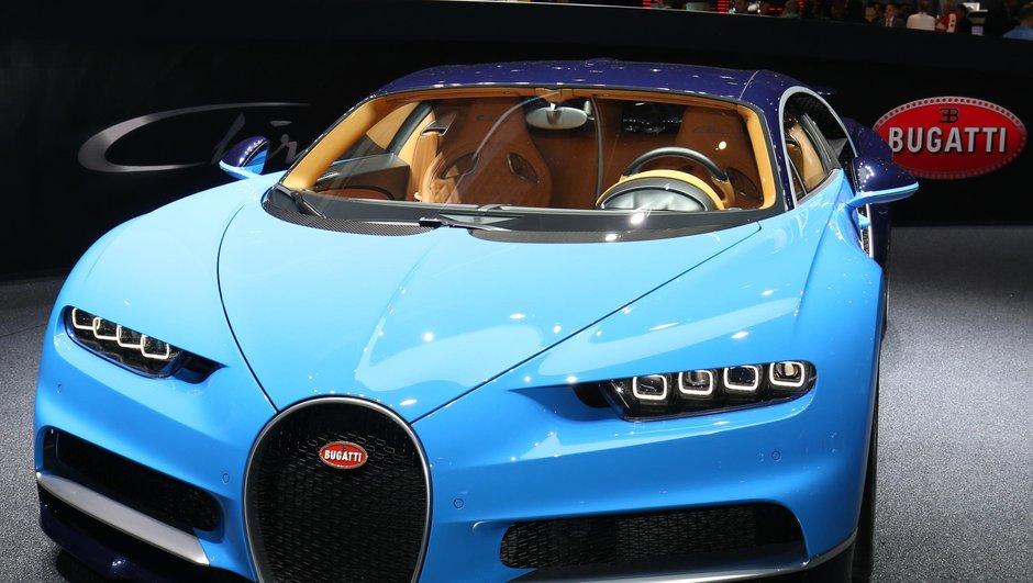 top-10-voitures-plus-cheres-2016-0219996