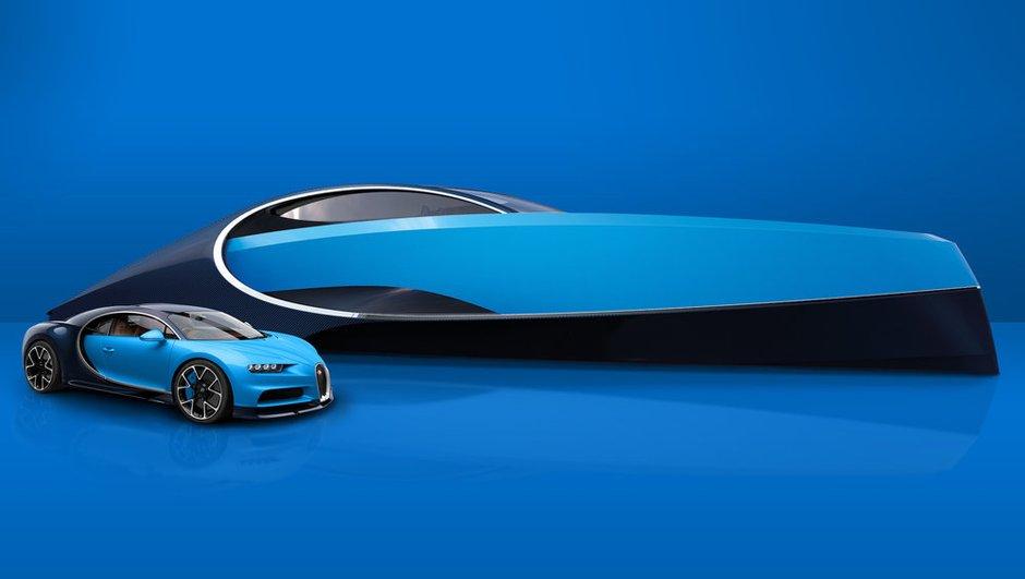 insolite-un-yacht-bugatti-chiron-5082333