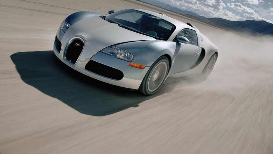 triple-rappel-supercar-francaise-bugatti-veyron-3209684