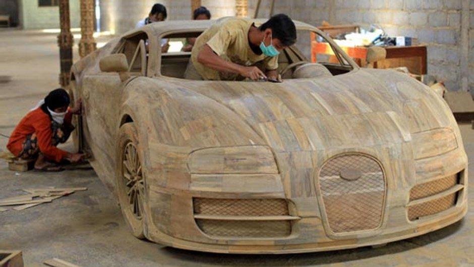 insolite-une-replique-bois-de-bugatti-veyron-taille-re-6174884