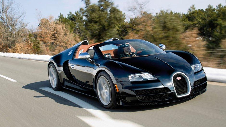 salon-de-geneve-2012-bugatti-veyron-grand-sport-vitesse-0217274
