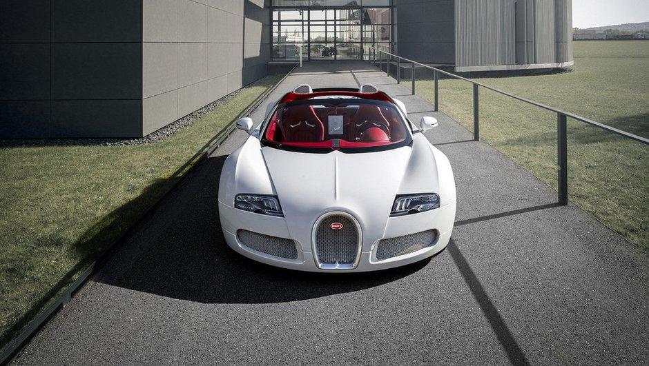salon-de-pekin-2012-bugatti-veyron-grand-sport-vitesse-wei-long-5938298