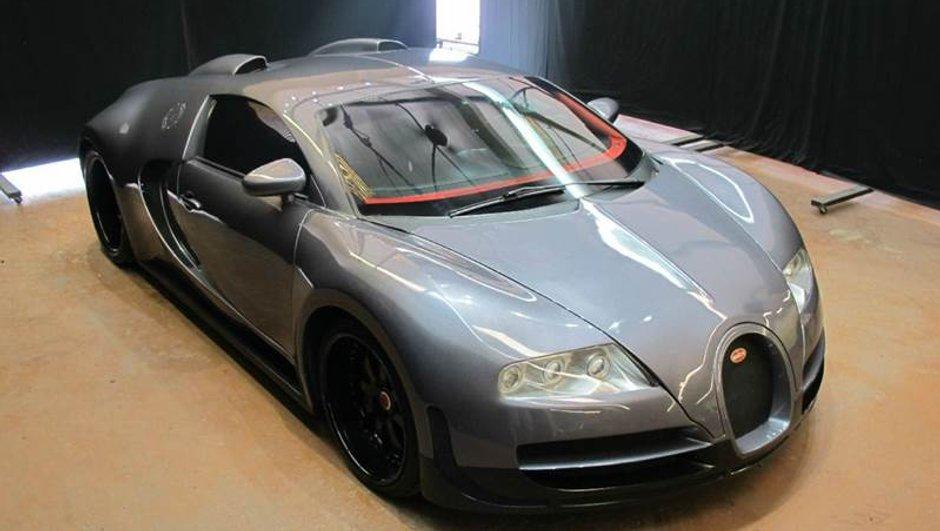 occasion-jour-une-bugatti-veyron-a-75-000-euros-1690607