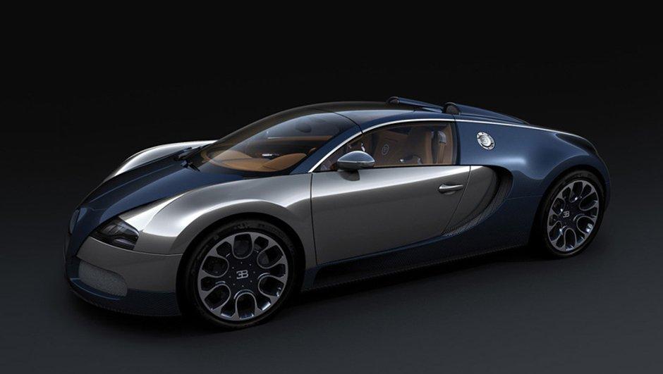 salon-de-francfort-2009-bugatti-veyron-sang-bleu-5663611