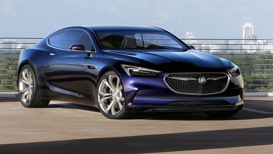 salon-de-detroit-2016-buick-avista-concept-une-future-camaro-de-gamme-4088328