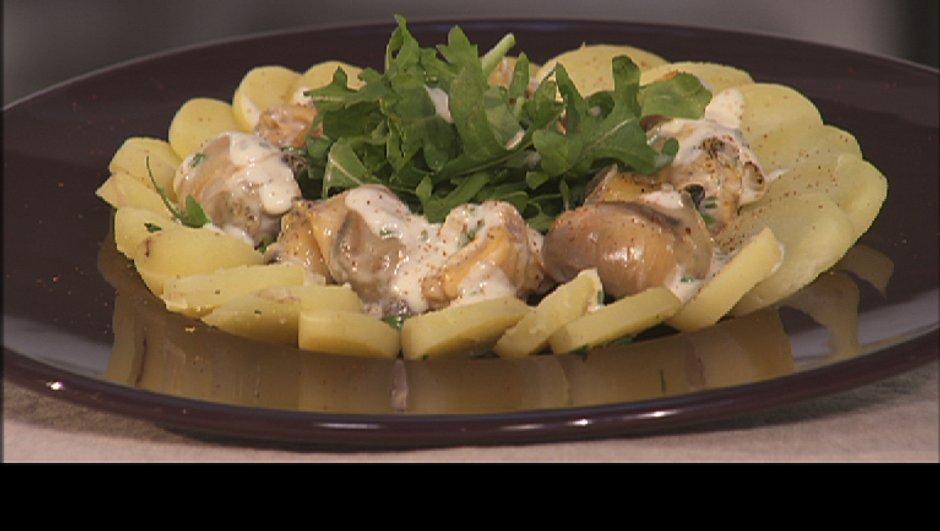 salade-de-bulot-paprika-0730982