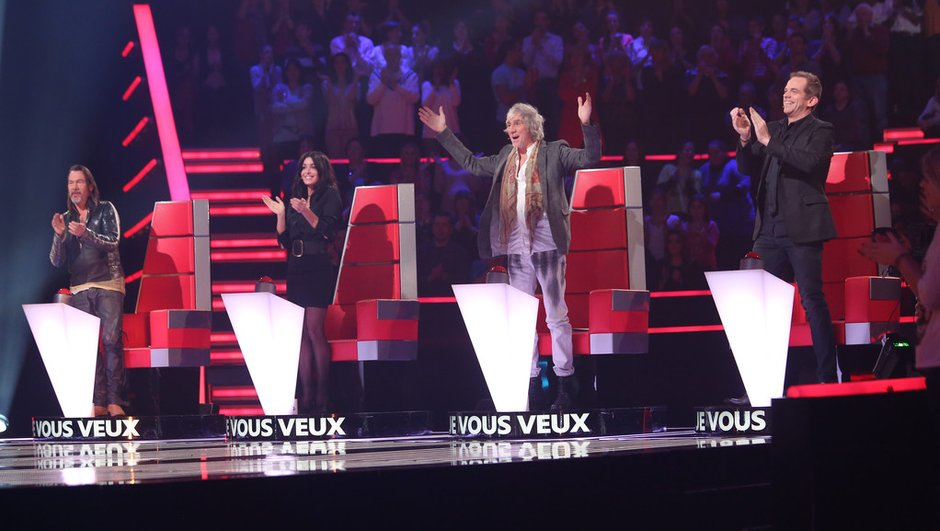 the-voice-coachs-ont-trouve-quarante-talents-or-7310776