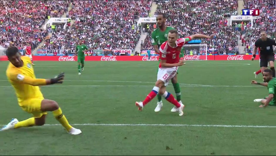match-replay-russie-arabie-saoudite-deuxieme-but-cheryshev-match-video-TF1-5903741