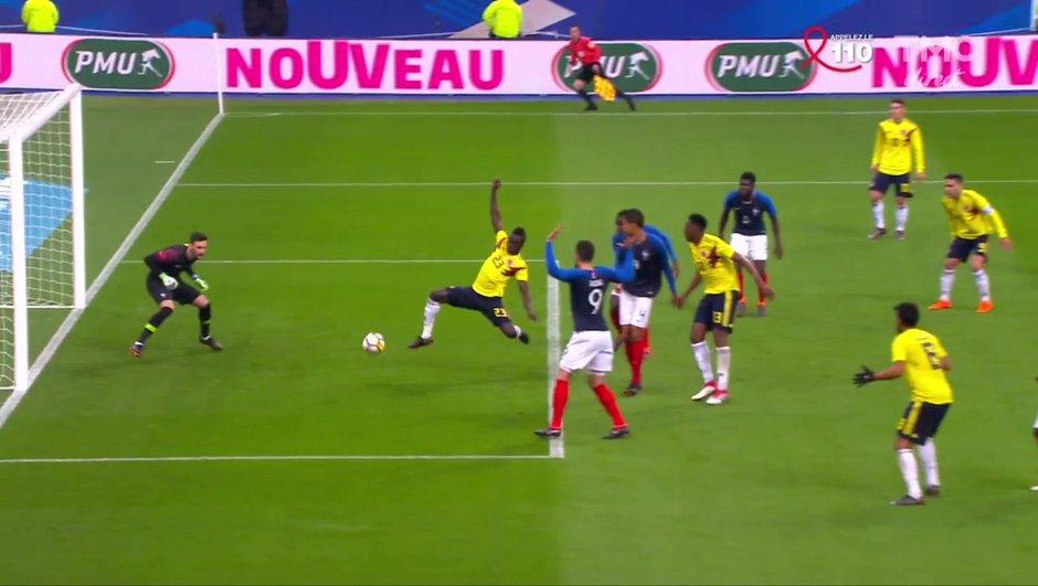 france-colombie-2-1-muriel-reduit-score-9665676