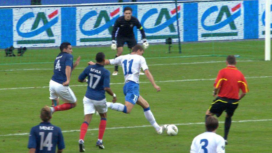 but-de-dzeko-france-0-1-bosnie-40eme-1186356