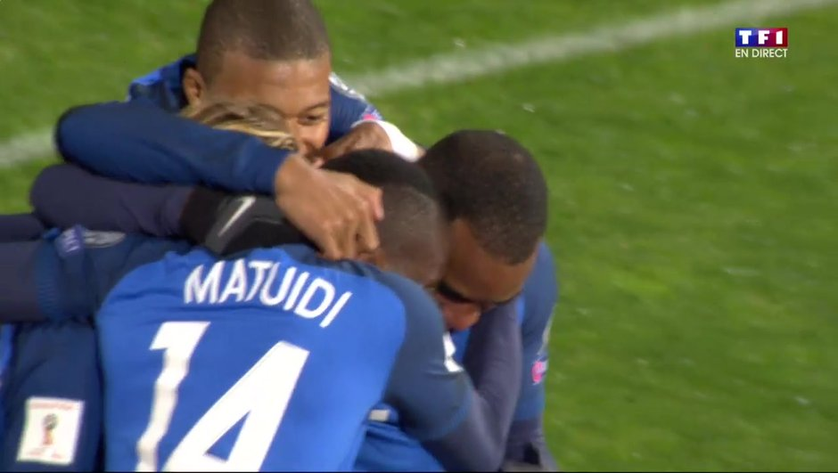bulgarie-france-1-0-matuidi-ouvre-score-d-entree-0235337