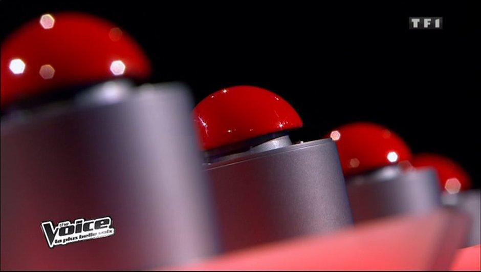 the-voice-4-auditions-a-l-aveugle-mode-d-emploi-3461704