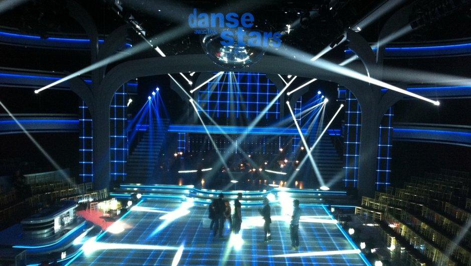 Danse Avec Les Stars : ça passe ou ça casse !