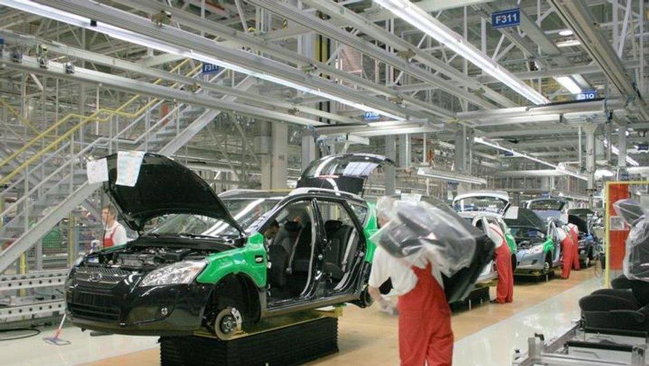 ventes-automobiles-baissent-de-12-3-avril-6360180